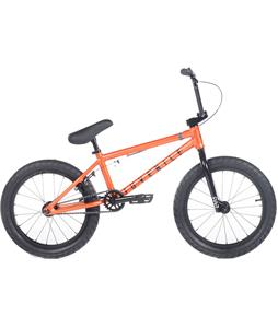 Cult Juvenile 18 BMX Bike