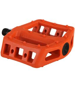 Cult Nylon Bike Pedal