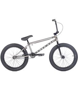 Cult Gateway C BMX Bike