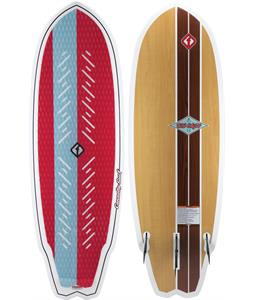 CWB Big Easy Wakesurfer