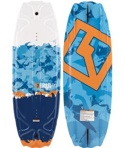 Connelly Charger Wakeboard