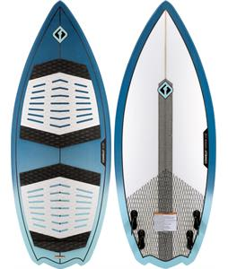 Connelly Katana Wakesurfer