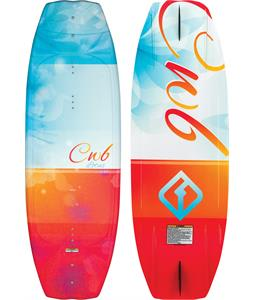 CWB Lotus Wakeboard