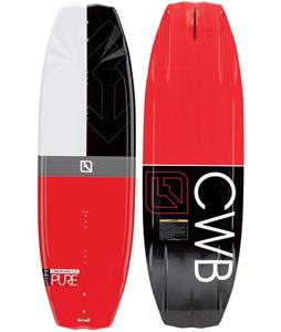 CWB Pure Blem Wakeboard