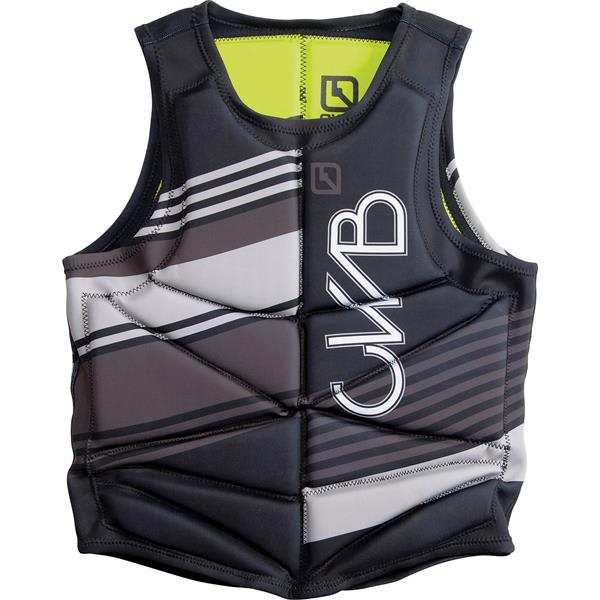 Cwb Team Pullover Wakeboard Vest U.S.A. & Canada
