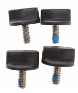 CWB Thumb Screws Short Pkg (4)