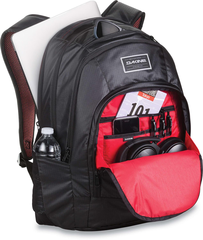 Dakine 101 29l Backpack Mens Ebay