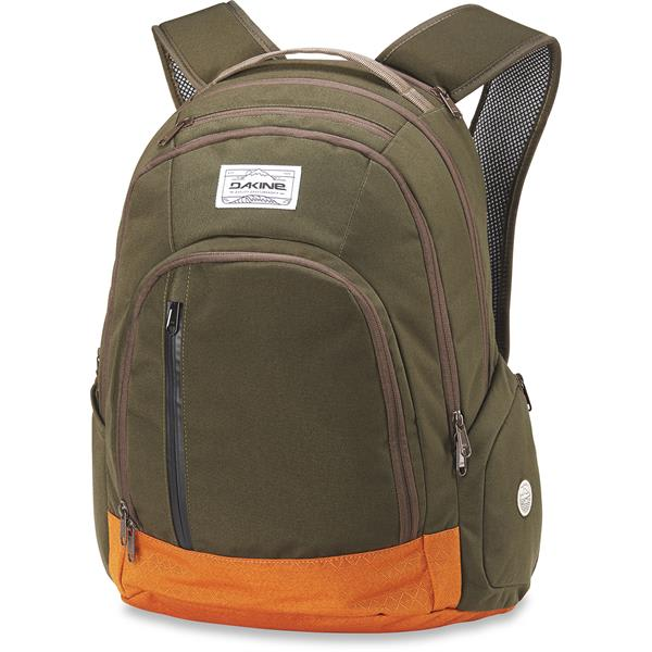 cee5590e64889 Dakine 101 29L Backpack