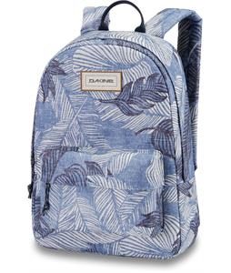 Dakine 365 Mini 12L Backpack