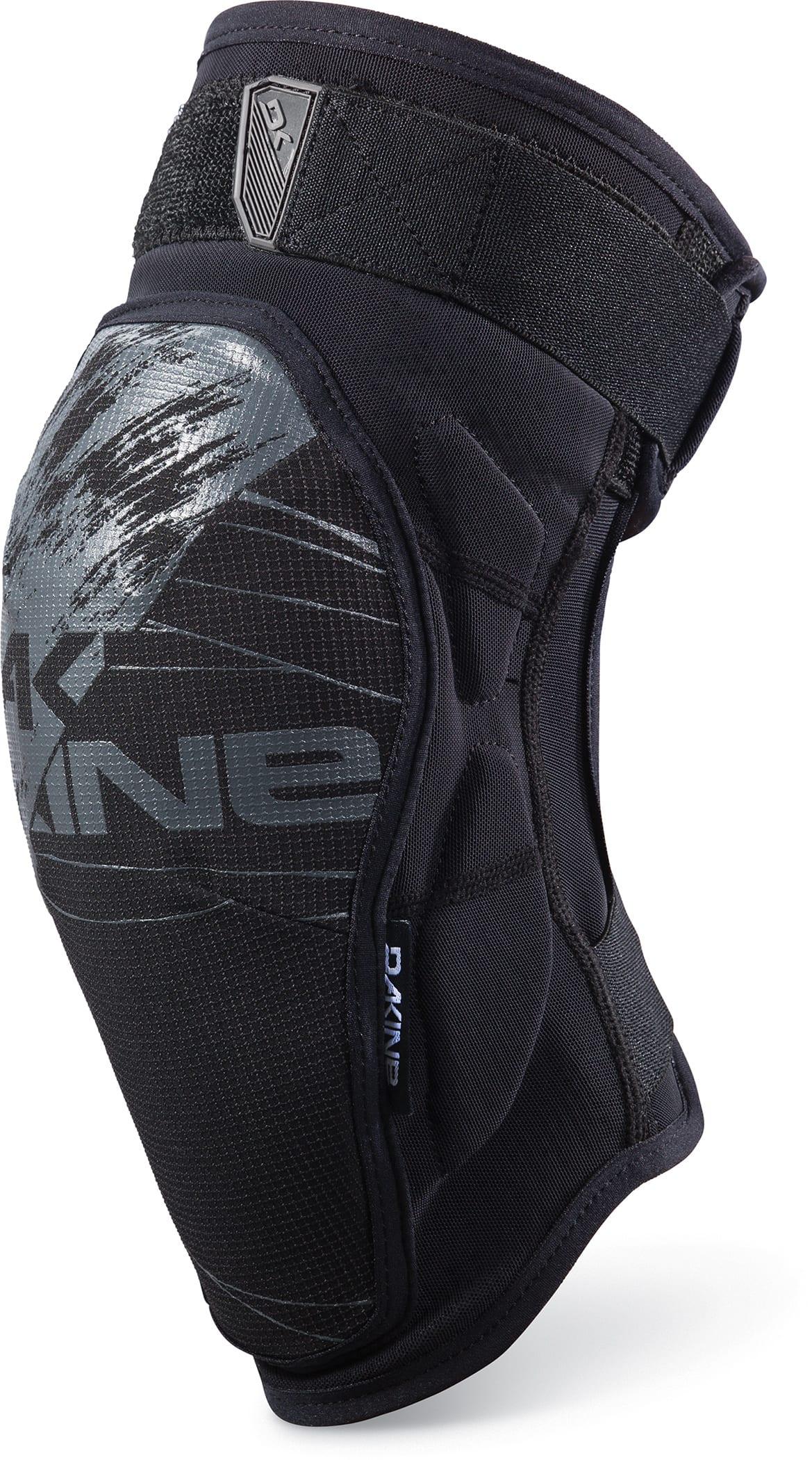 Image of Dakine Anthem Knee Pads