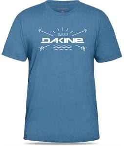 Dakine Arrows T-Shirt