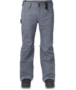 Dakine Artillery Insulated Snowboard Pants