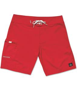Dakine Beach Boy Boardshorts