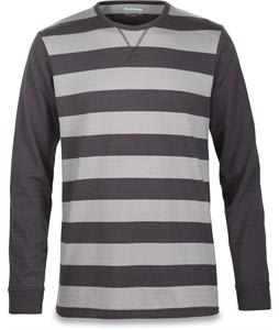 Dakine Bixby Striped Bike Jersey