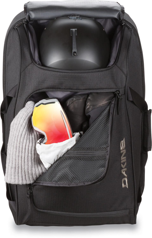 Dakine Boot Locker Dlx 70l Boot Bag 2020