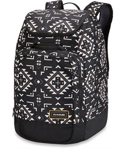 Dakine Boot Pack 50L Backpack