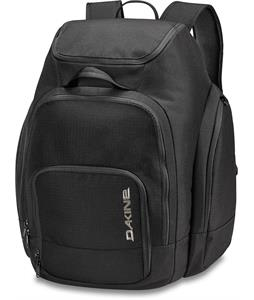 Dakine Boot Pack DLX 55L Boot Backpack