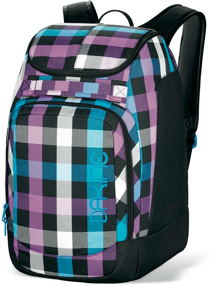On Sale Dakine Boot Pack Backpack - Womens up to 55% off