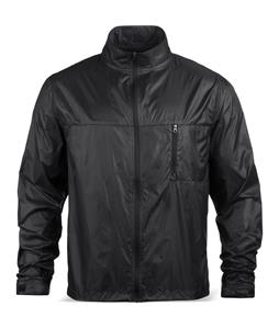 Dakine Breaker Packable Windbreaker