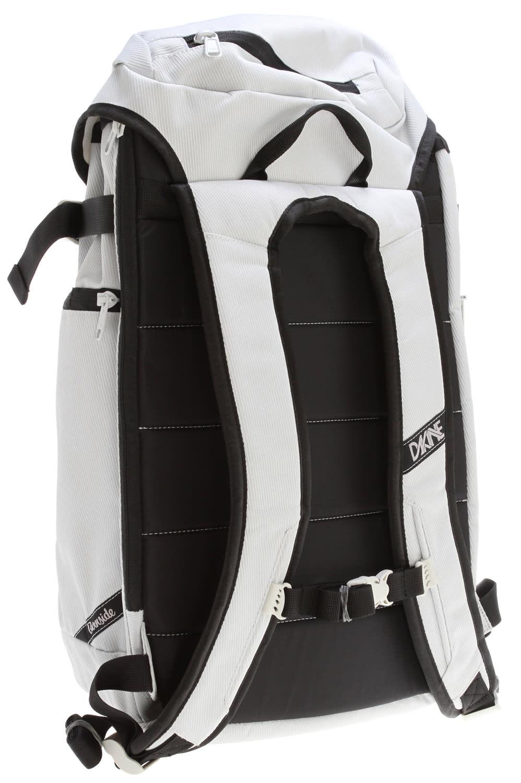 On Sale Dakine Burnside Backpack up to 65% off
