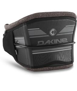 Dakine C-2 Windsurf Harness