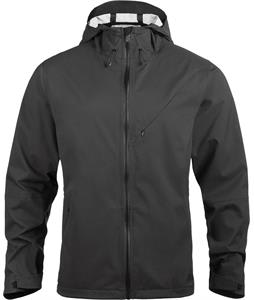 Dakine Caliber Bike Jacket
