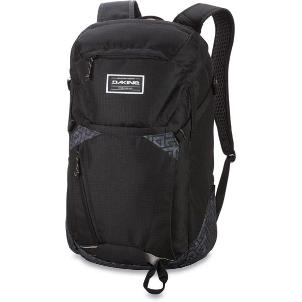 On Sale Dakine Backpacks - Bags, Packs