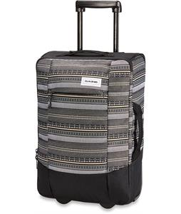 Dakine Carry On EQ Roller 40L Travel Bag