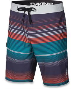 Dakine Chromatic Boardshorts