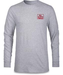Dakine Classic Brush L/S T-Shirt