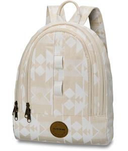 Dakine Cosmo Canvas 6.5L Backpack