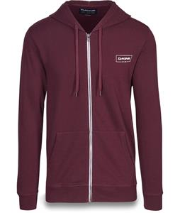 Dakine Cove Lightweight Full-Zip Hoodie