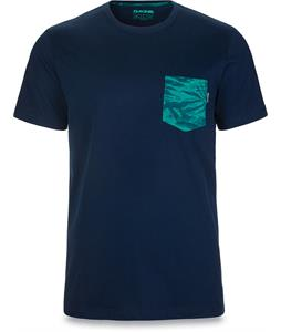 Dakine Creek Pocket T-Shirt