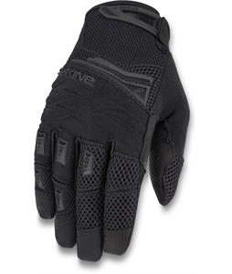Dakine Cross-X Bike Gloves