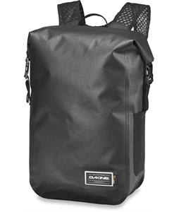 Dakine Cyclone Roll Top Backpack
