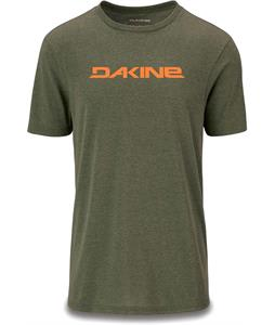 Dakine Da Rail Tech T-Shirt