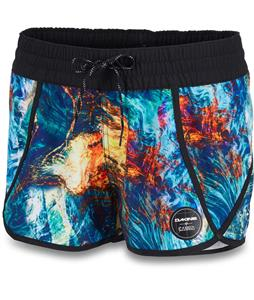 Dakine Dauntless 2.5in Stretch Boardshorts