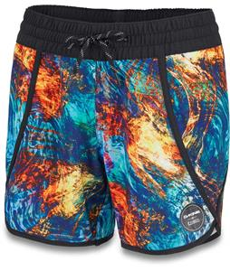 Dakine Dauntless 5in Stretch Boardshorts
