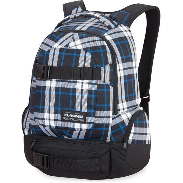 Dakine Daytripper Backpack Newport 30L U.S.A. & Canada
