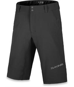 Dakine Derail Bike Shorts