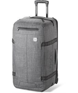 Dakine DLX Roller 80L Travel Bag