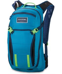 Dakine Drafter 10L Backpack