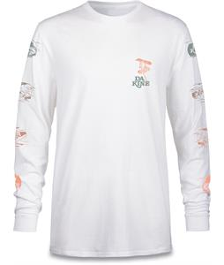 Dakine Evil Shred L/S Shirt