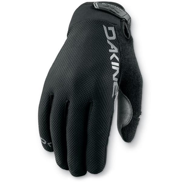 Dakine Exodus Bike Gloves Black U.S.A. & Canada