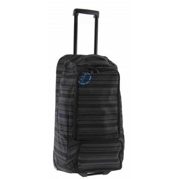 Dakine Ez Traveler 90 Travel Bag Folsom U.S.A. & Canada