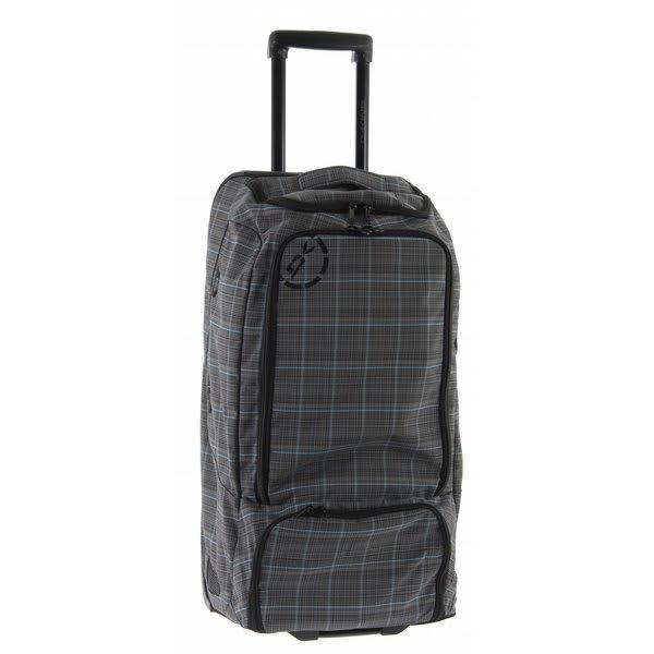 Dakine Ez Traveler 90 Travel Bag Premier U.S.A. & Canada