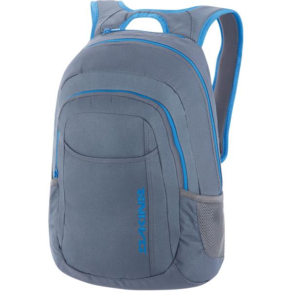 Dakine Factor Backpack Stencil 20L U.S.A. & Canada