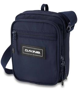 Dakine Field Shoulder Bag