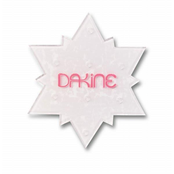 Dakine Flake Mat U.S.A. & Canada