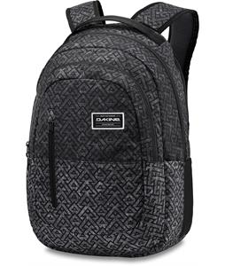 Dakine Foundation 26L Backpack